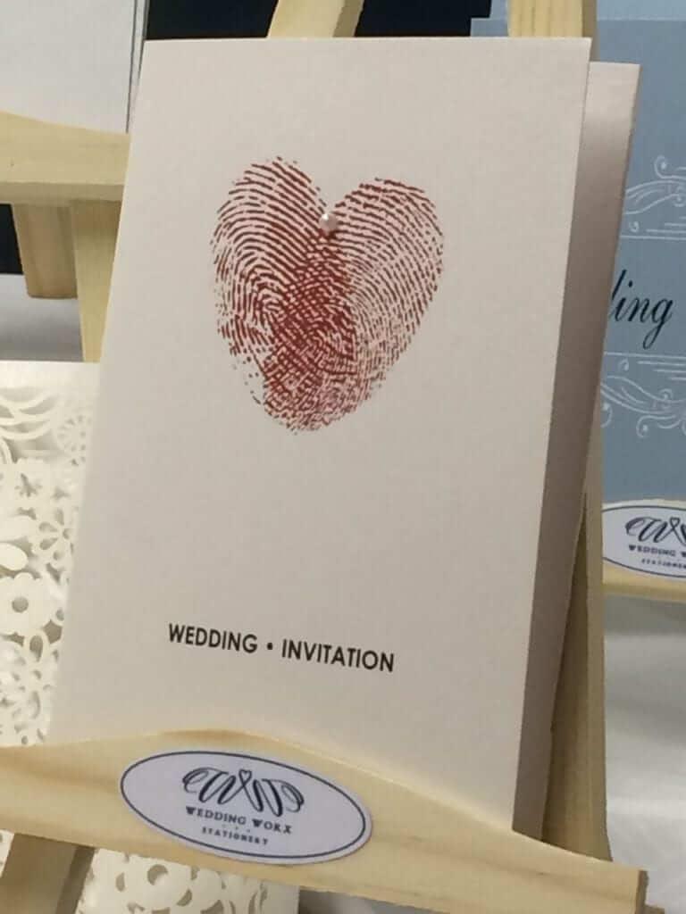 wedding worx
