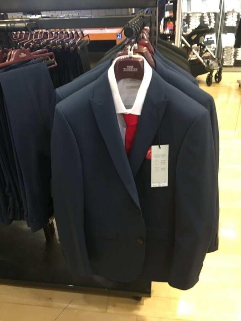 next mens wedding suits