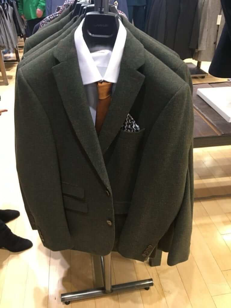 next mens wedding suits