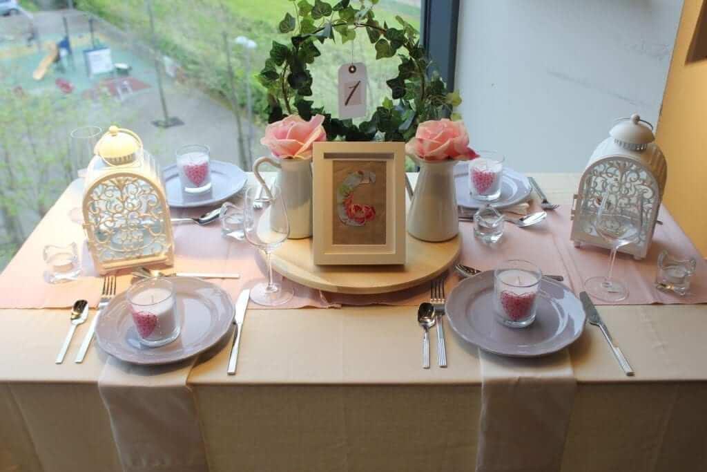 ikea wedding event