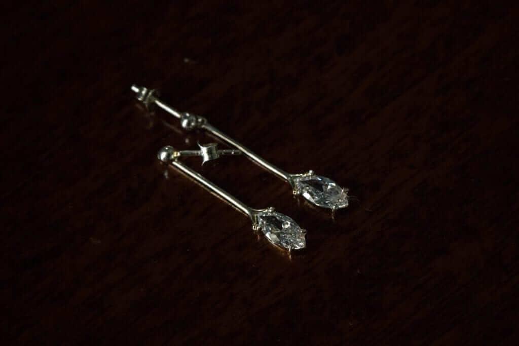 debenhams wedding jewellery