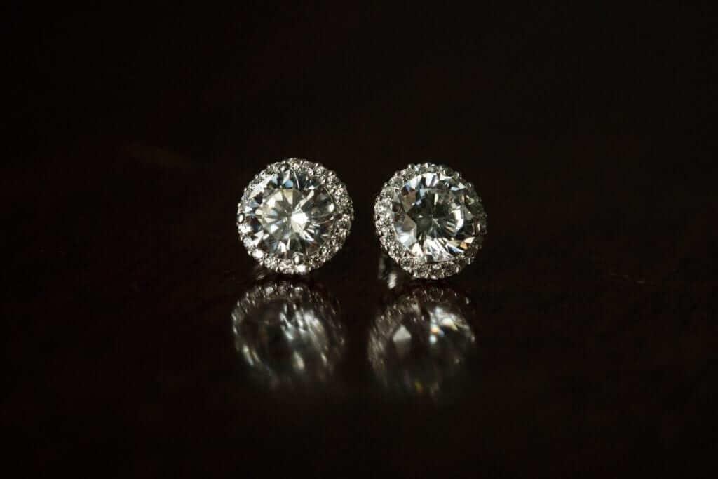 wedding jewellery debenhams