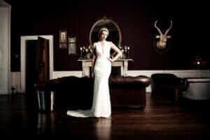 bellinter house wedding event franc