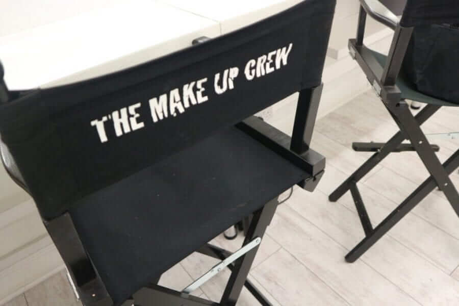 reviews the make up crew dublin