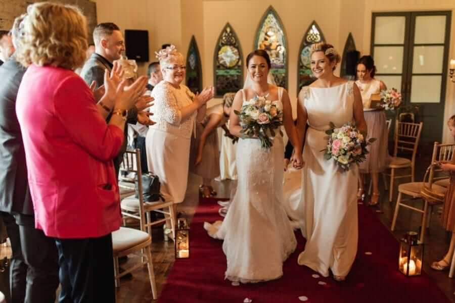 May 22 Photography Weddings Review