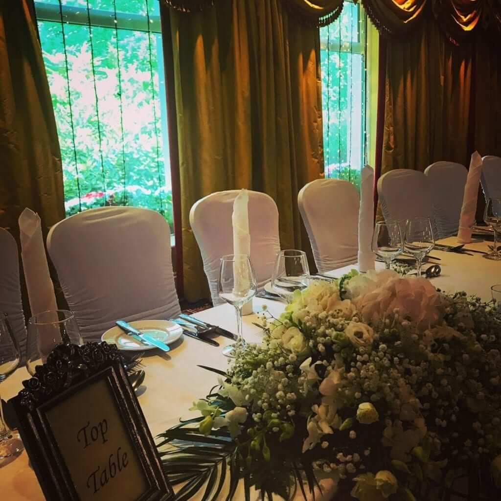 ardboyne hotel wedding fair