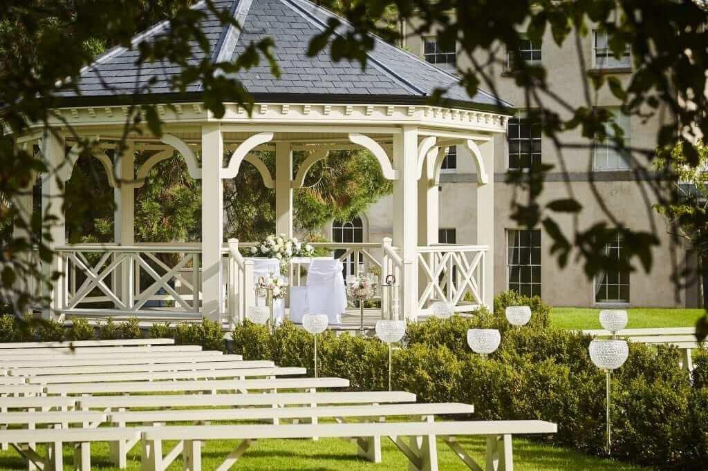 Civil Ceremony Farnham Estate (2) website size