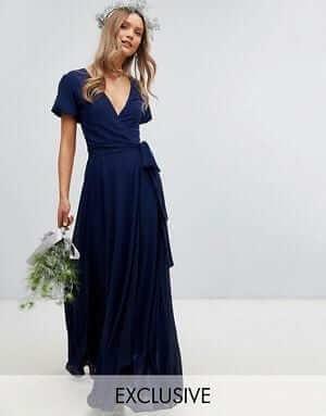 ac7721cf160 ASOS Bridemaid Dresses