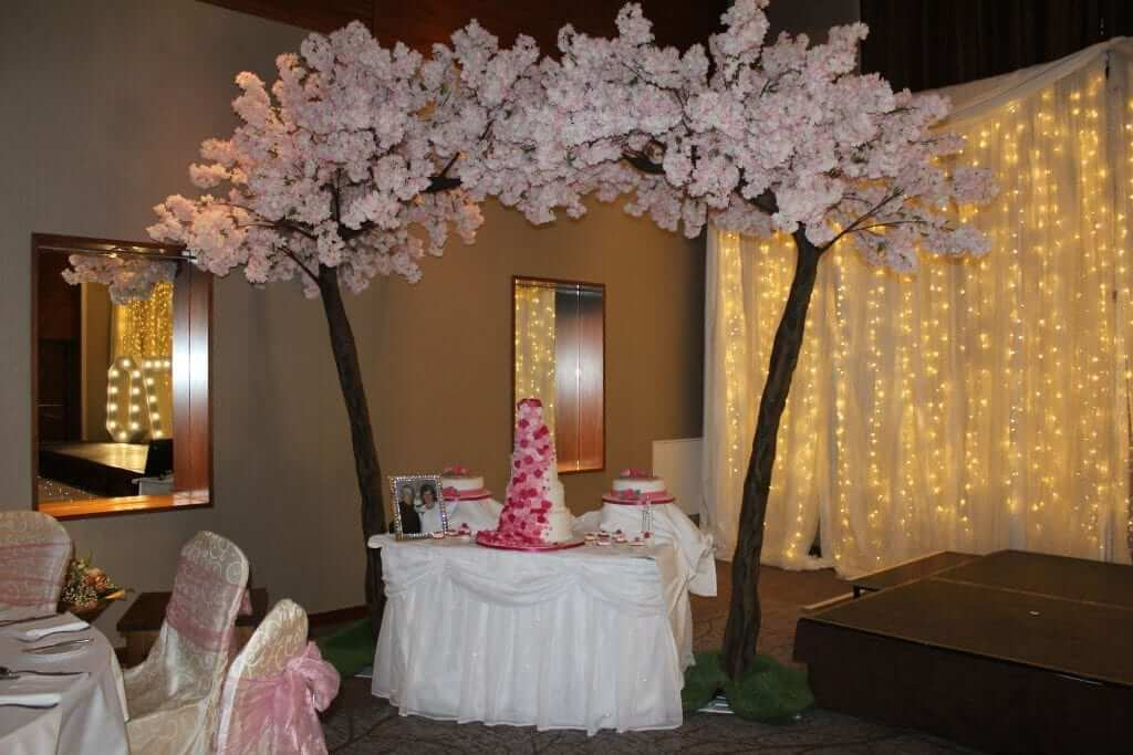 Cherry-Blossom-Arch-Pink-Crowne-Plaza-min