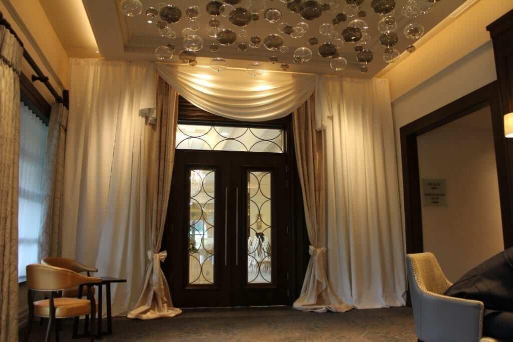 Entrance-Door-Drape-Mullingar-Park-Hotel-min