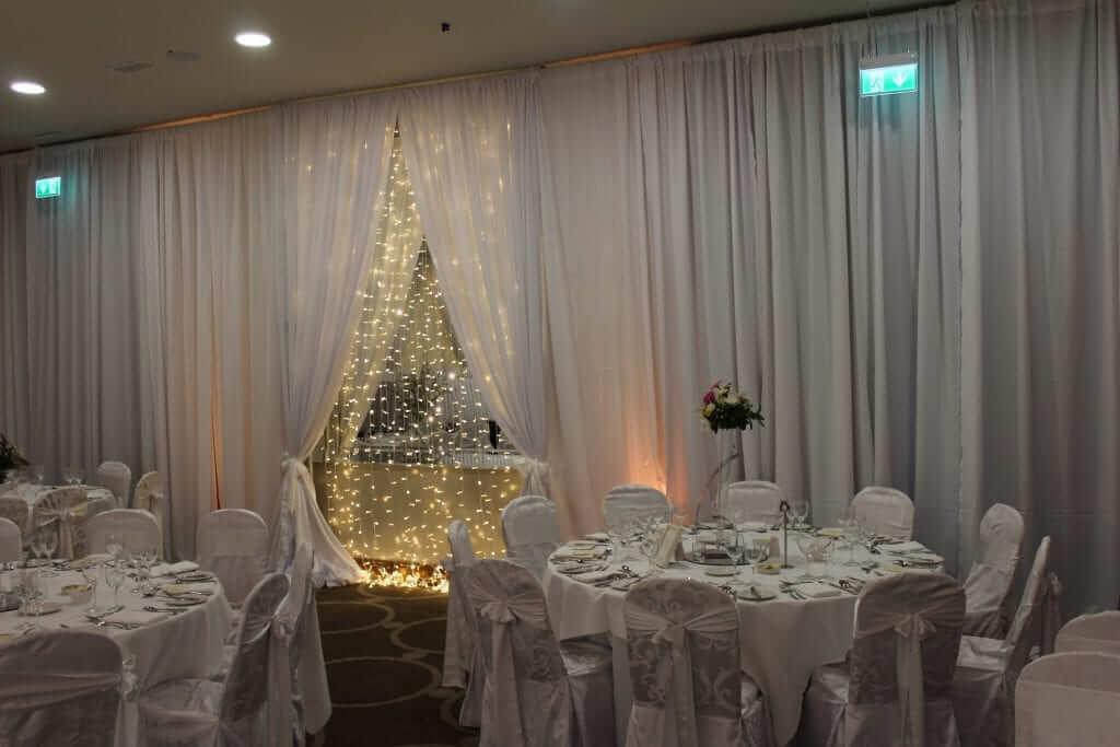 wedding-fairylights-on-mirror-lough-rea-hotel-min