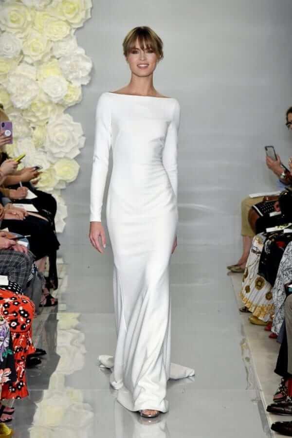 theia wedding dresses