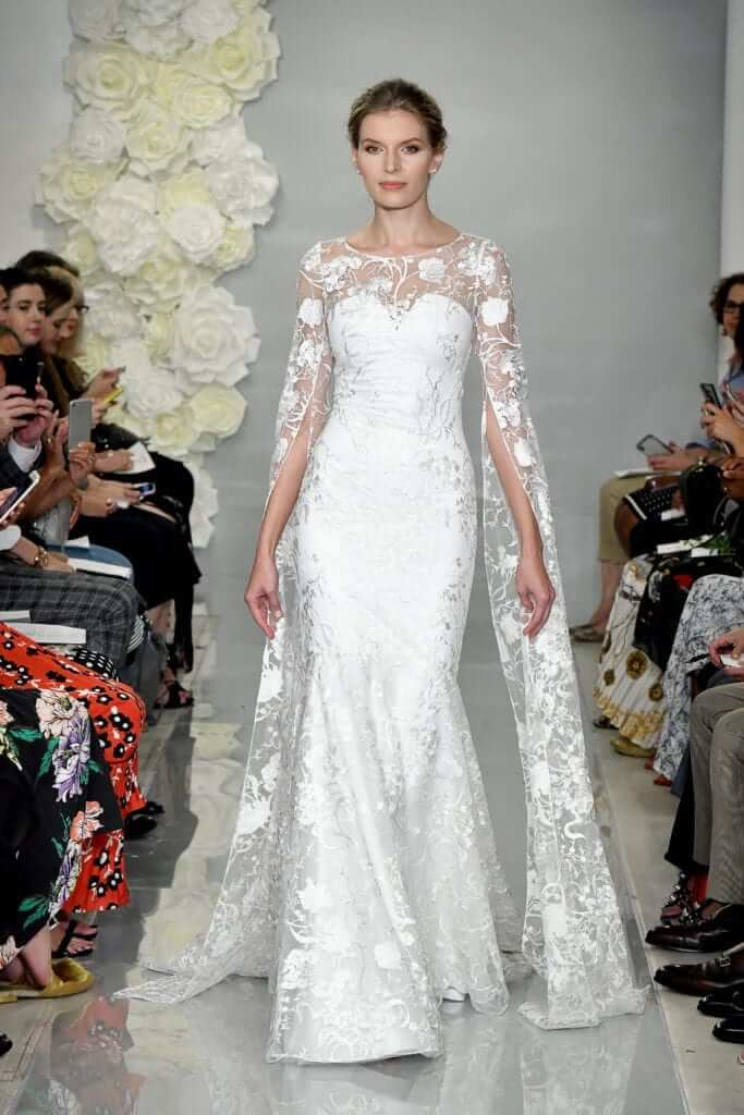 theia wedding dresses chloris