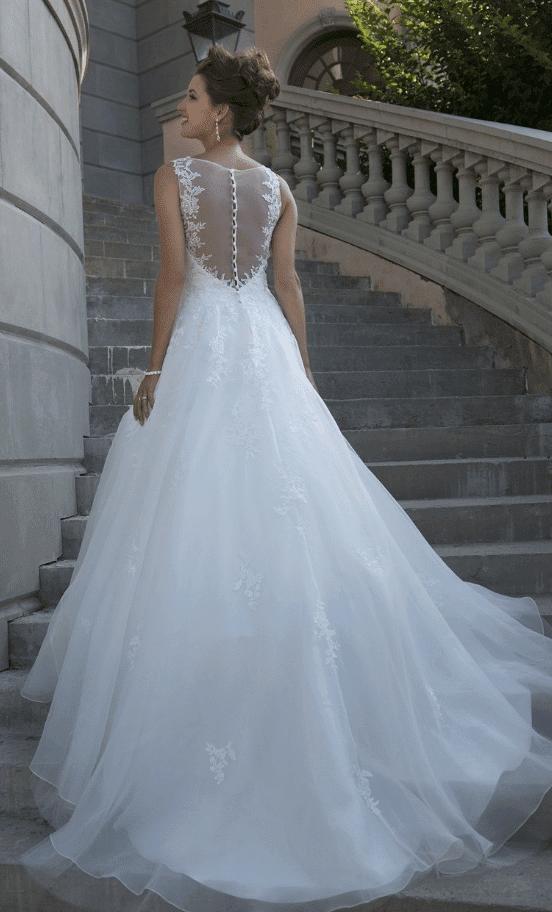amsha bridal cavan