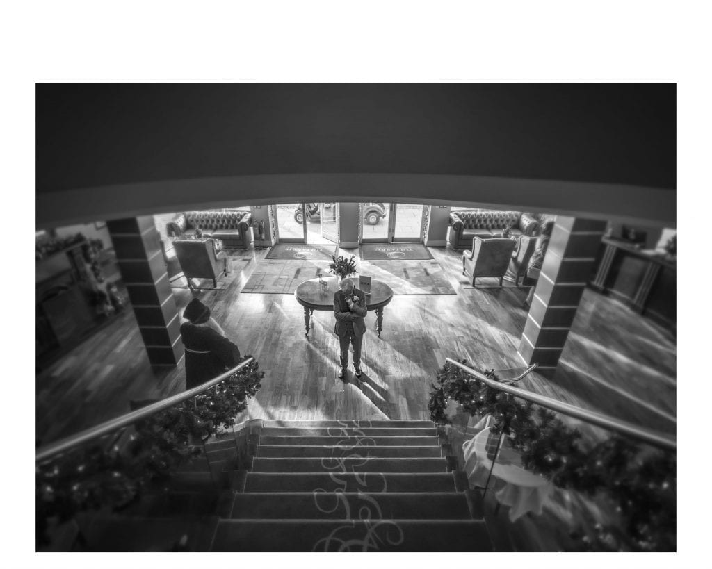 WEDDING PHOTOGRAPHY by FINNimaje for Irish Wedding Blog 2019 (10)-min