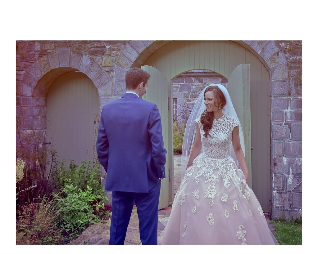 WEDDING PHOTOGRAPHY by FINNimaje for Irish Wedding Blog 2019