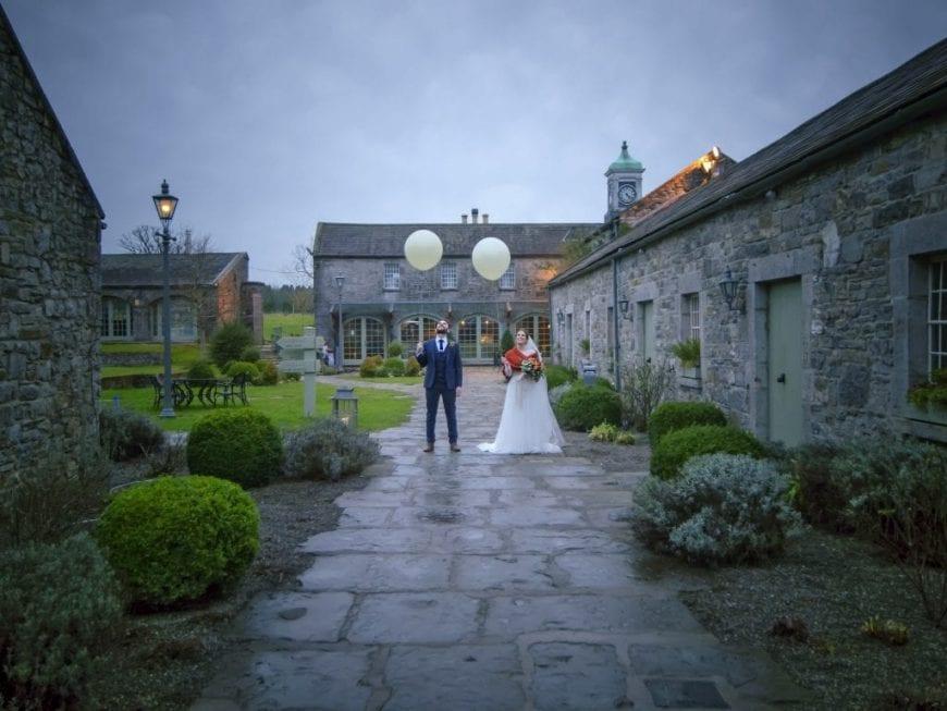 finnimaje wedding photographer