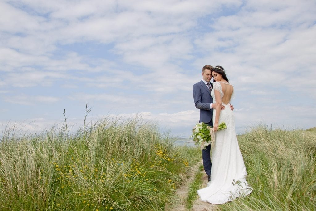 westport woods weddings