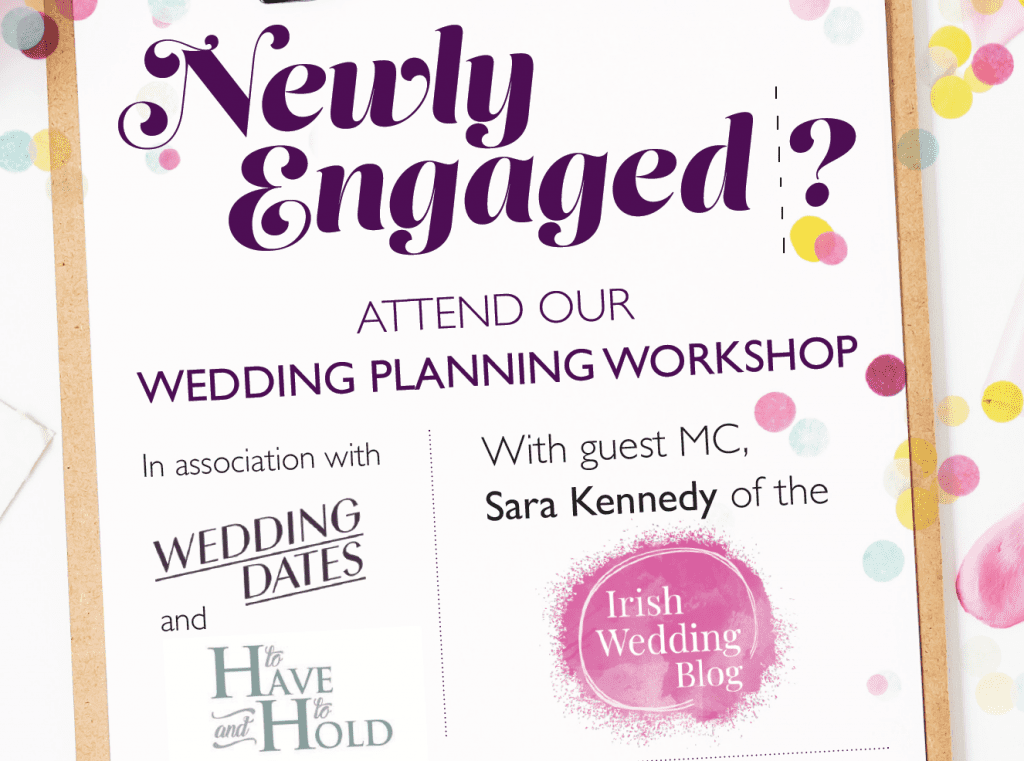 wedding dates wedding planning event