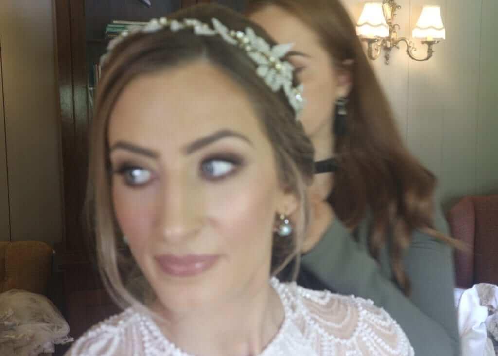 azzure bridal jewellery