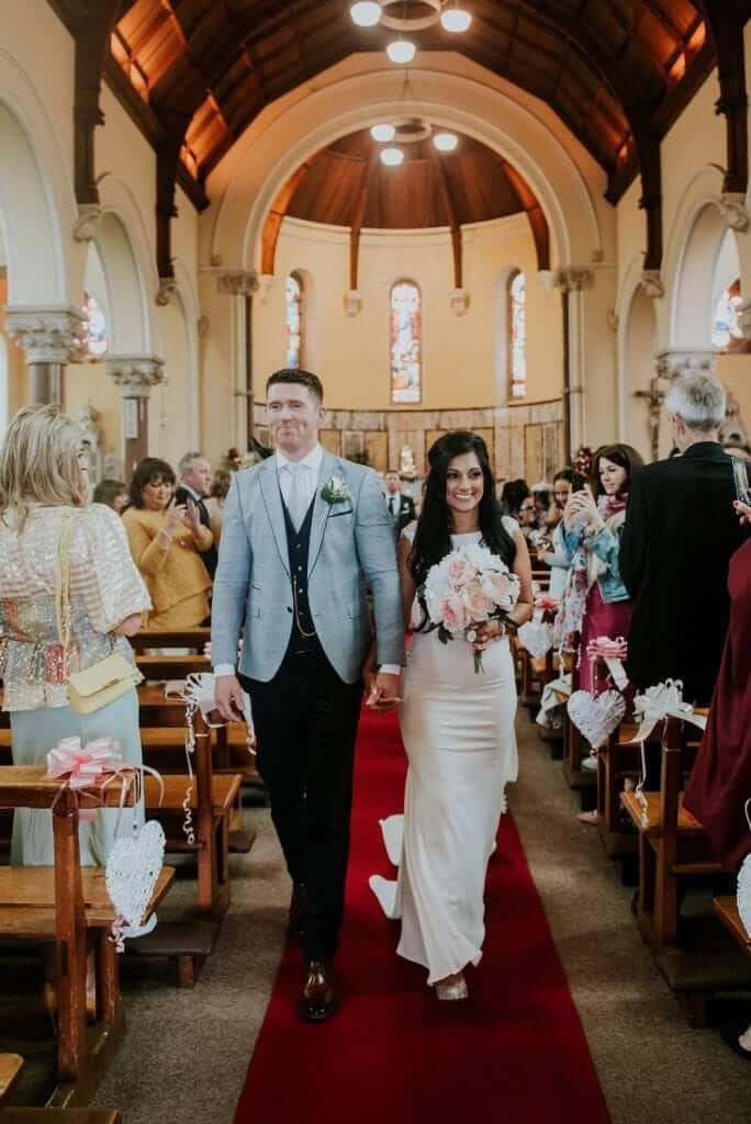 ronan quinn wedding photographer