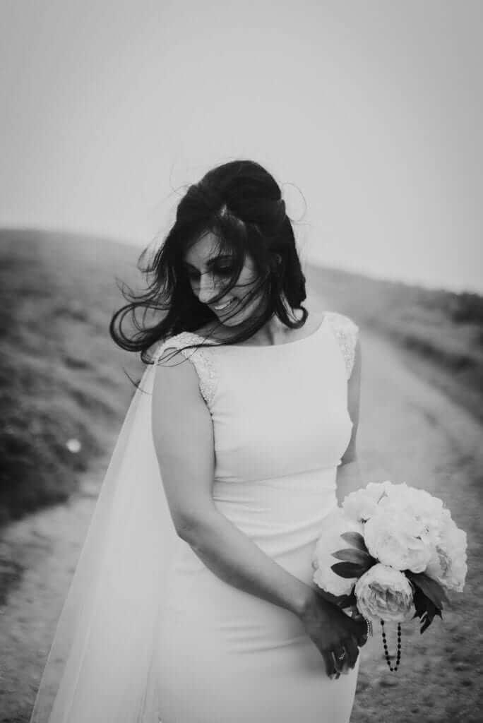 emma russell wedding photographer