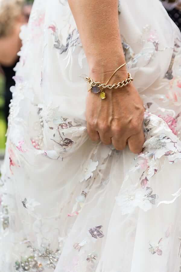 alice may bridal savin london