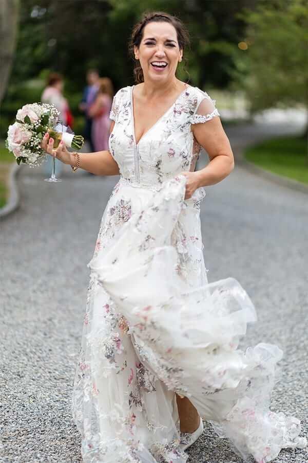 katie kav wedding photography