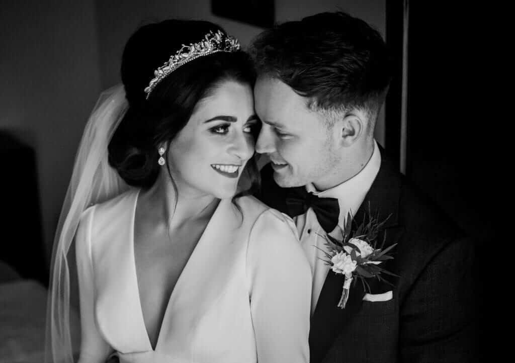 katrina taggart wedding photography