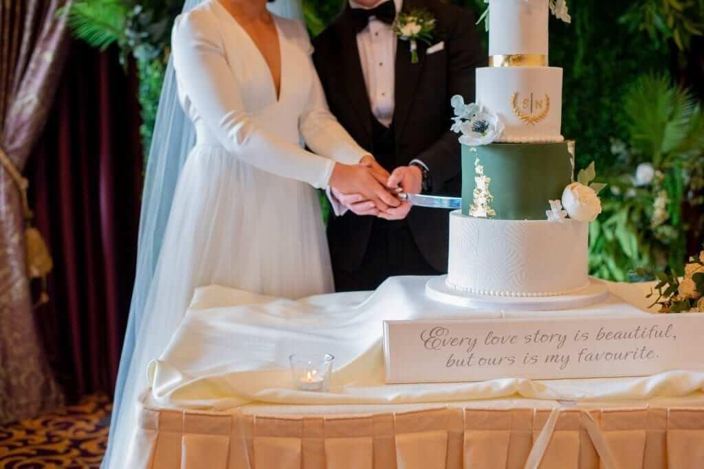 jacksons hotel weddings