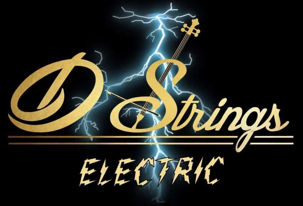 d strings ireland