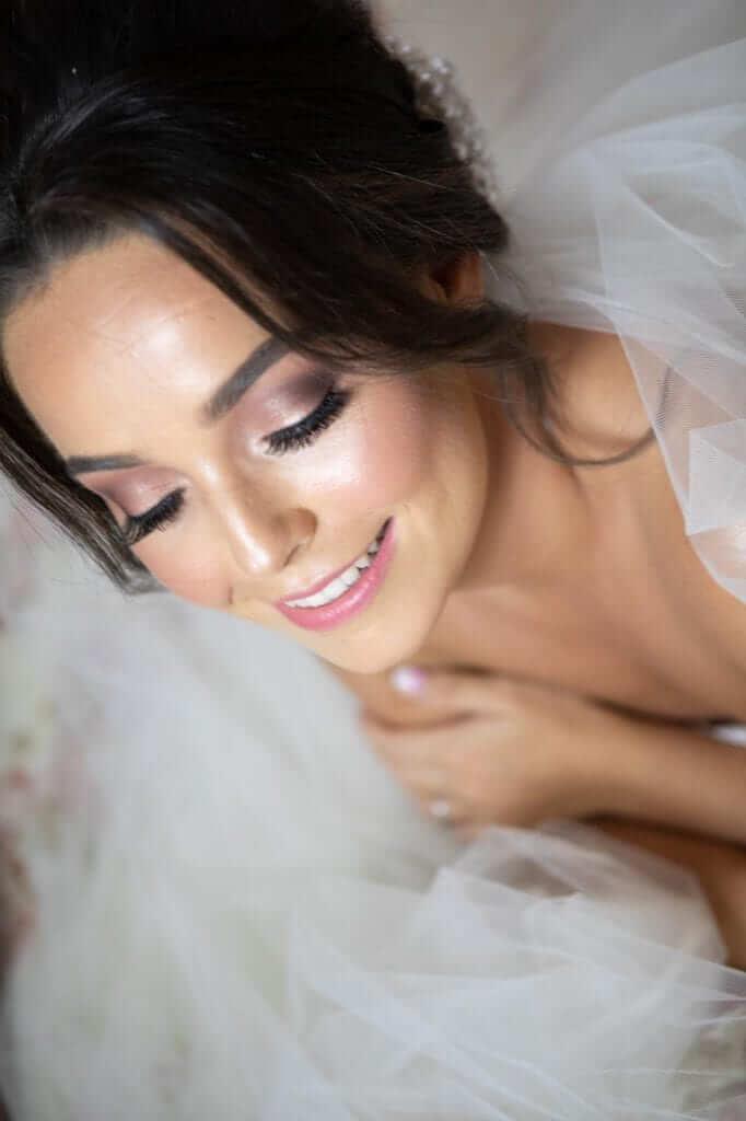 tara doran make up