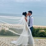 mk bridal navan