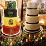 SD Cakes