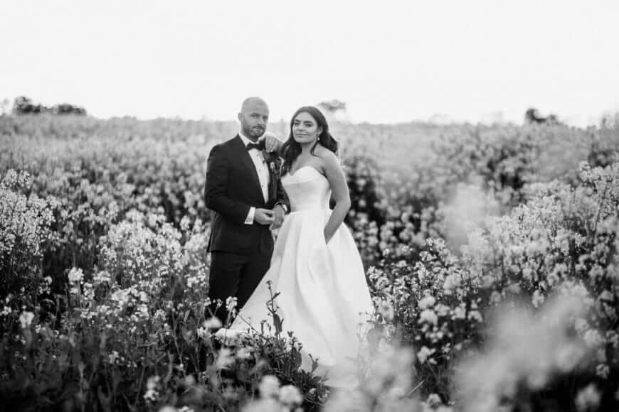 livia figueiredo wedding photographer