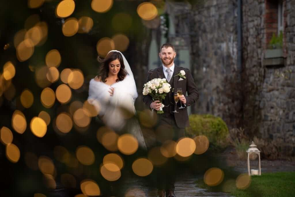 the fennells wedding photography