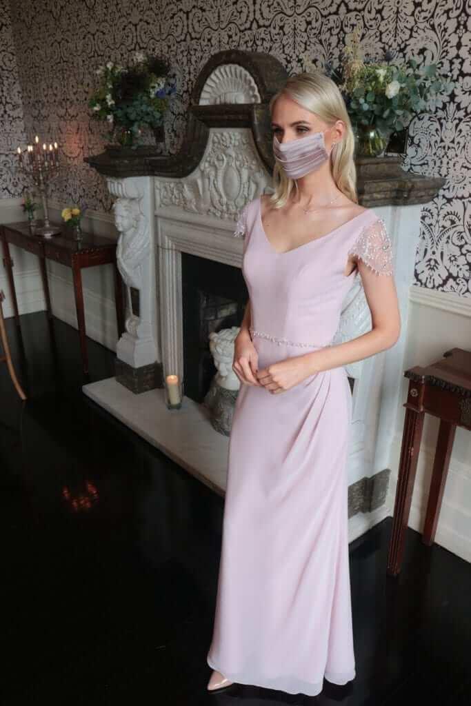 My Dress Bridal