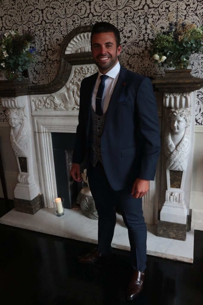 Guy Clothing Athlone and Tullamore