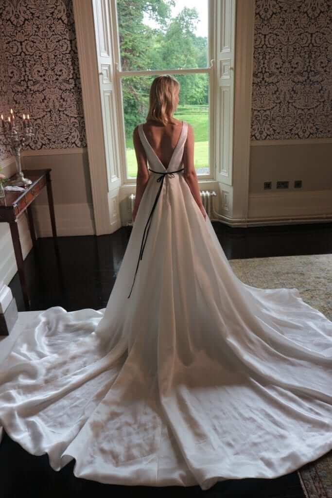 angelo bridal dublin