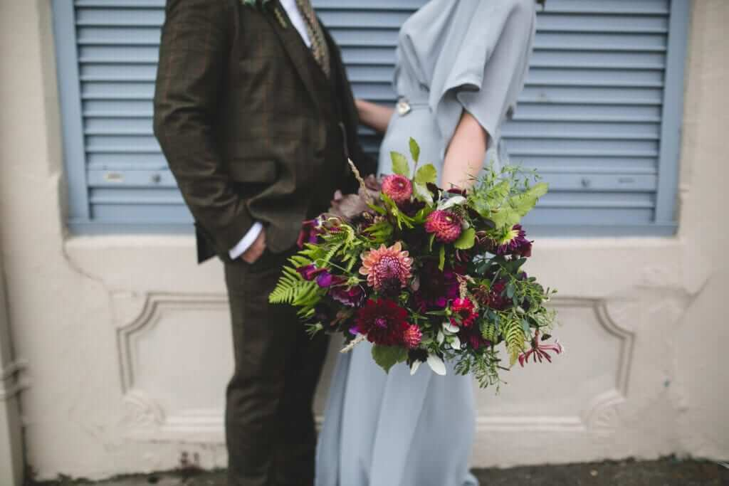 micro wedding ireland