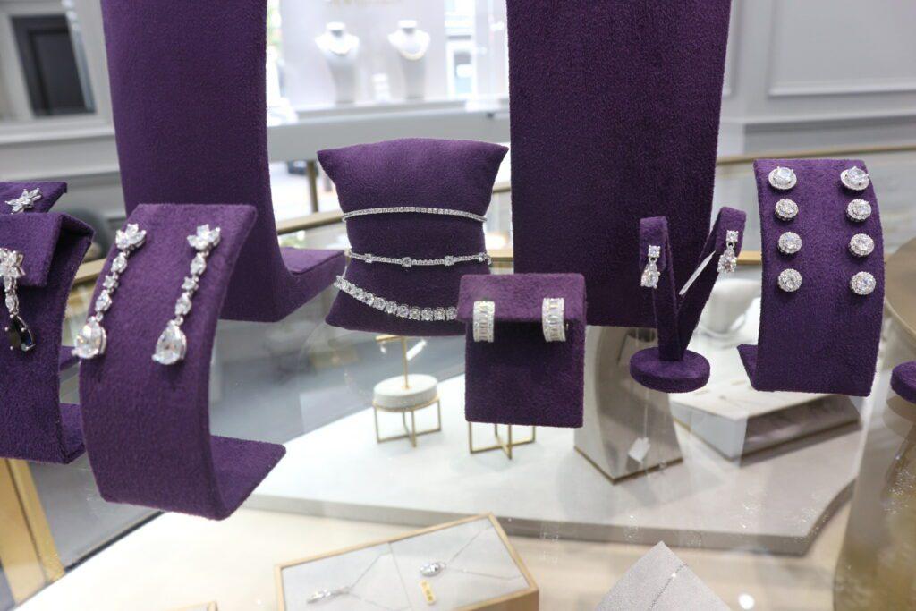 jack murphy jewellers newry