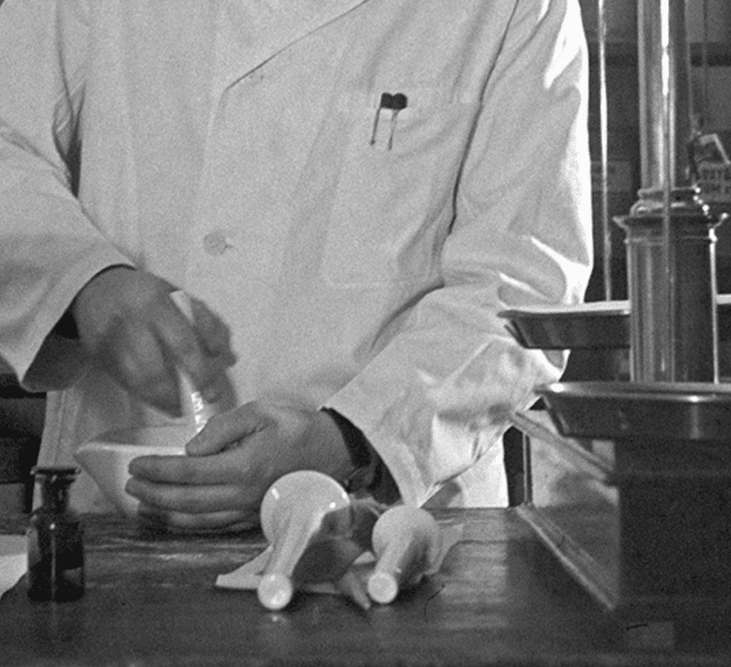 thalgo bridal skin preparation